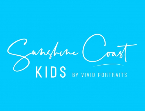 Sunshine Coast Kids – A Photography Exhibition