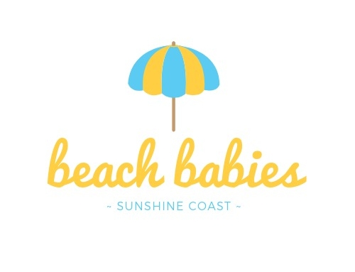 Beach Babies Book Project – raising funds for Brainchild Foundation