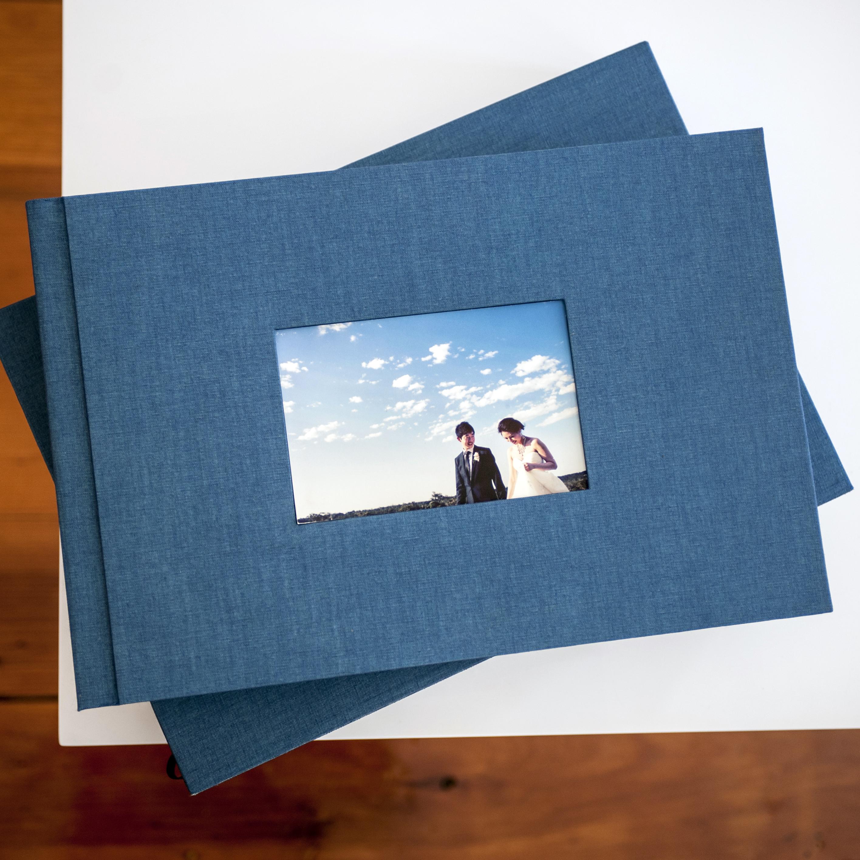 Portrait Gift Vouchers