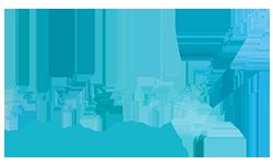 Vivid Photography Logo