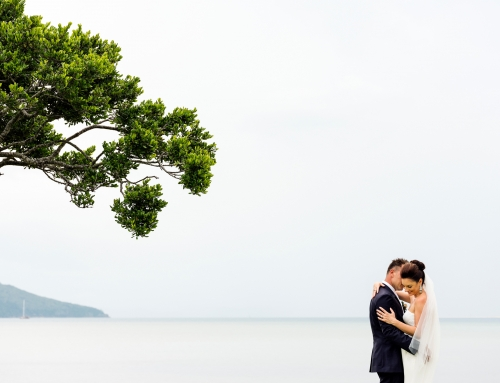 Daniela & Laze – Heavenly Hayman Island