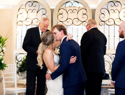 Is Your Wedding Photographer Professional? PART TWO