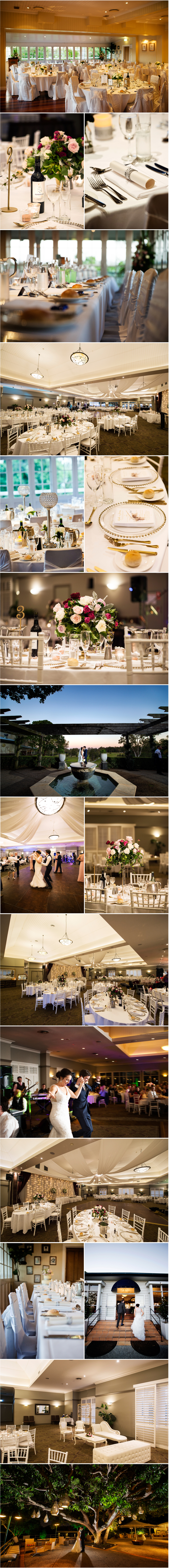 Hillstone Weddings